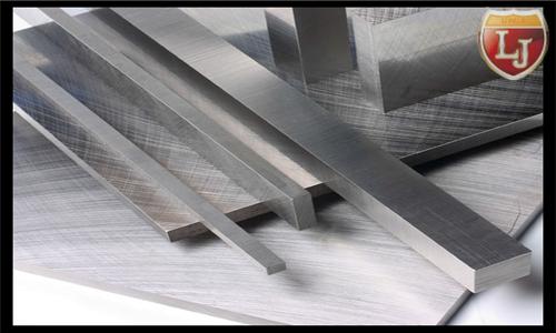 不锈钢1.4028(X30Cr13)和国内啥牌号相对应