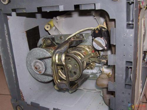 上街卡薩帝洗衣機售后維修電話(鄭州24小時網點)客服熱線中心