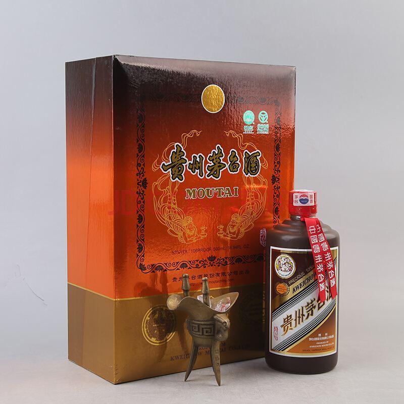 博山区回收五星茅台酒【名酒礼品回收¥】