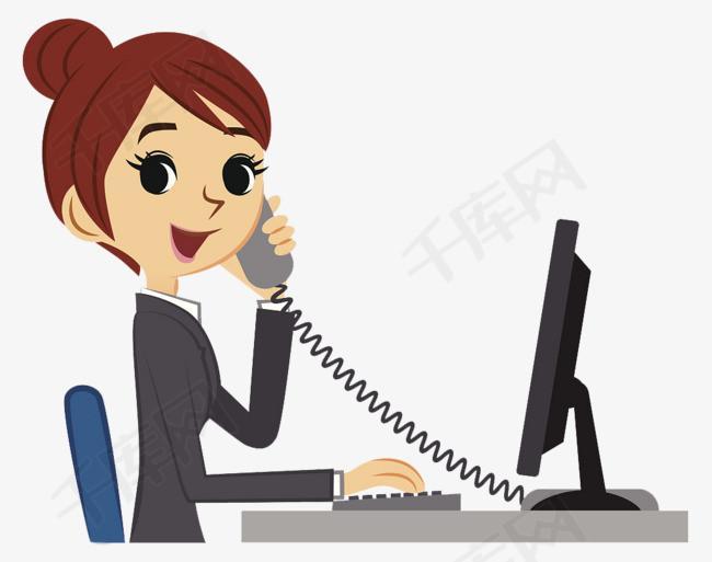 科龙空调售后维修-统一400电话