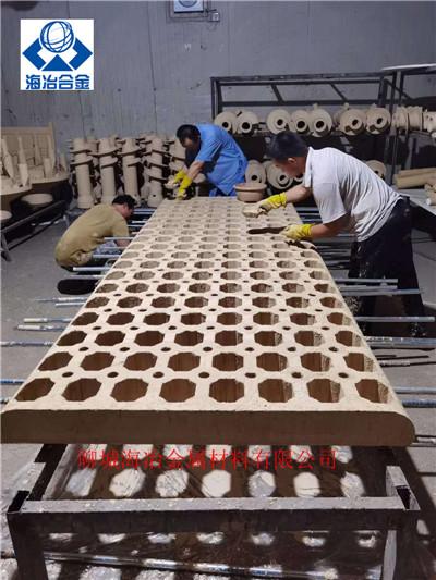 徐州耐热钢铸件 锅炉用耐热铸钢件哪家优惠