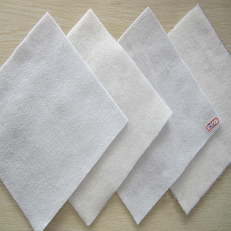 土工布-衡阳复合土工布-实力厂家