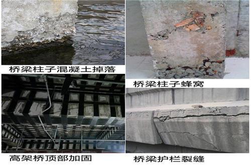 遂宁灌浆料生产厂家质量认证