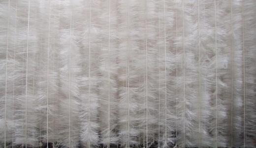 邵阳剪切钢纤维制造