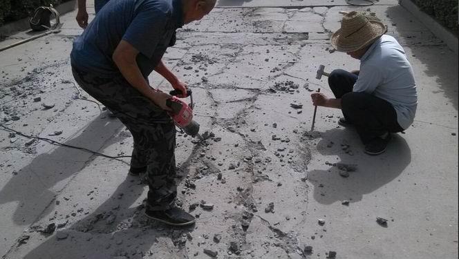 抚州无收缩灌浆料厂家供应详情咨询