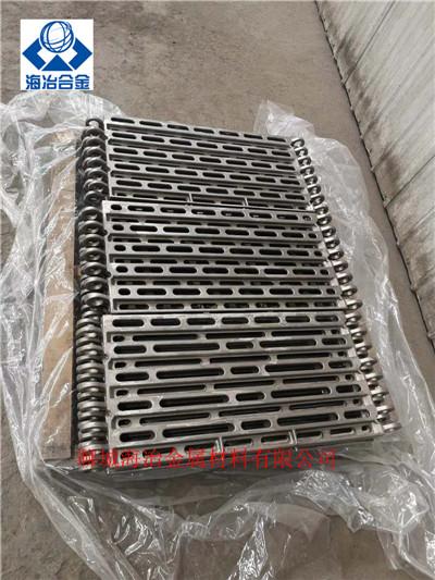 安阳1Cr20Ni14Si2锅炉用耐热铸钢件咨询电话