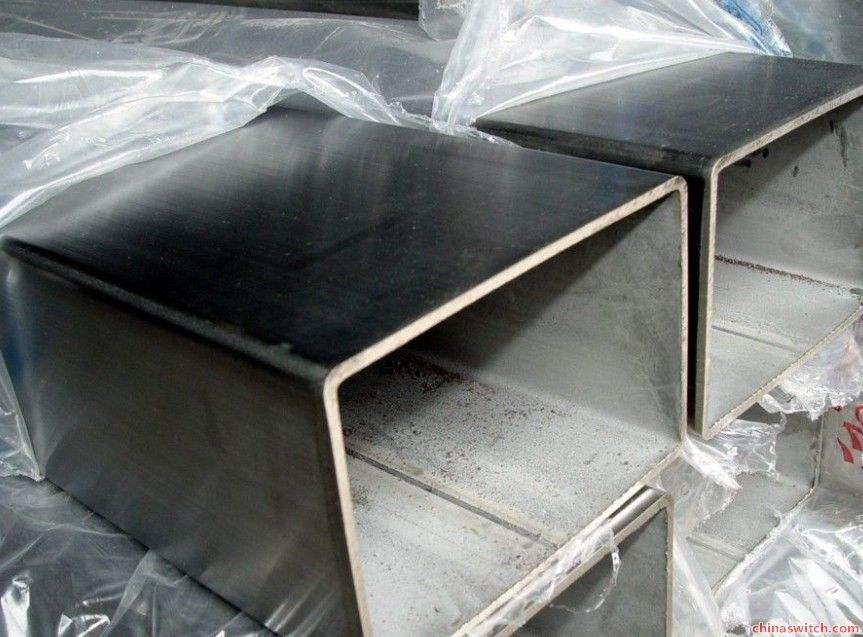 铜仁沿河monelr-405国标GB标准热处理要求
