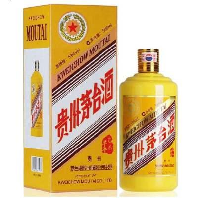 卢氏县回收2015年茅台酒及其价格一览表