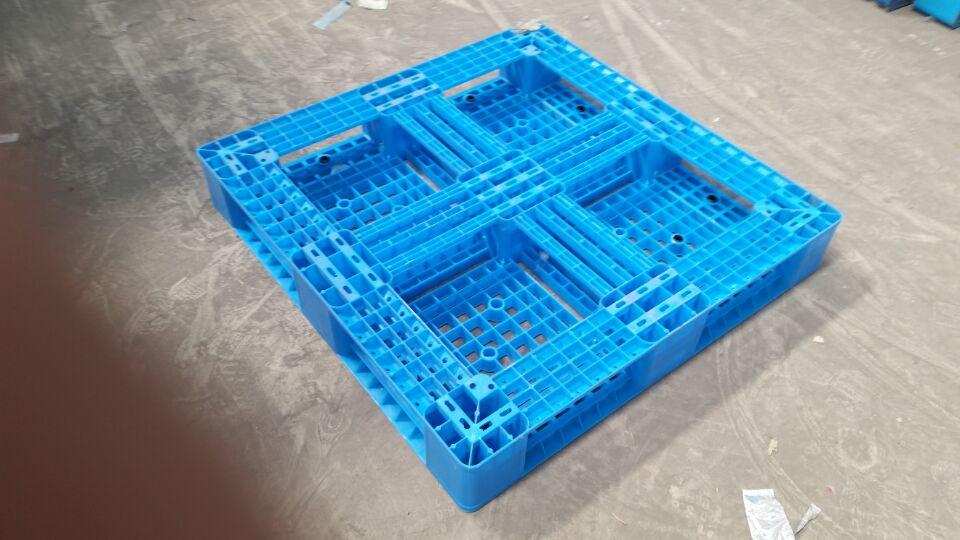繁昌塑料垫板厂家
