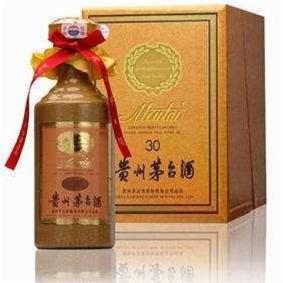 【公告】回收00年茅台酒一览详情
