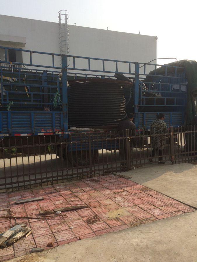 广东江门二手工厂设备回收公司旧机械设备回收总厂