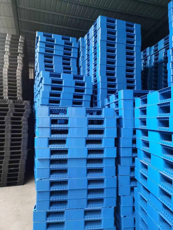 息县塑料垫板有优惠吗?