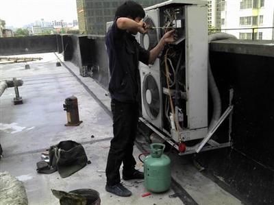 郑州高新区容声冰箱售后服务电话/郑州24小时服务中心