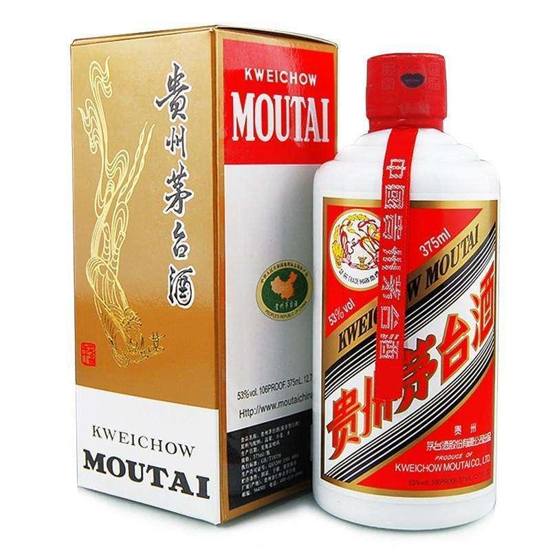 【老酒收藏】2012年校茅台酒回收价格一览表收
