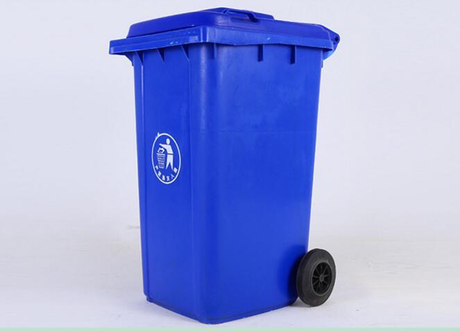 潮南环卫垃圾桶厂家价格