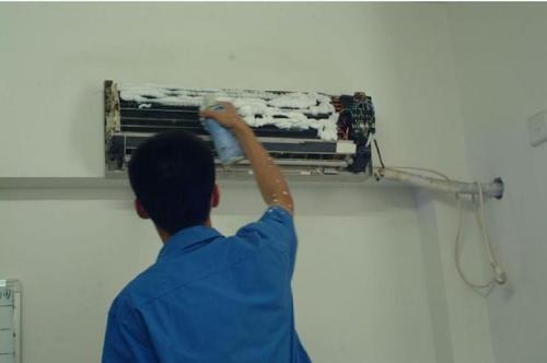 上街科龙空调售后维修电话—全国统一热线400客服受理