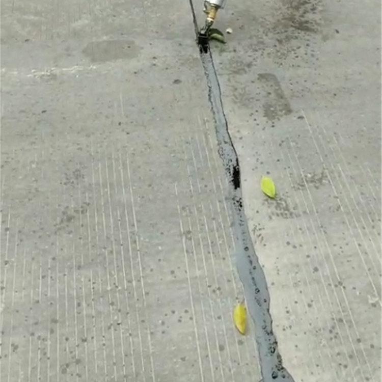 那曲灌縫瀝青怎樣一道路養護推薦