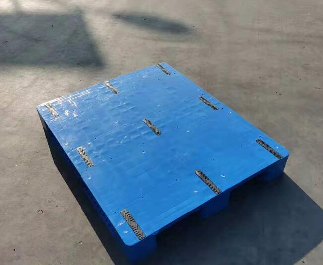 兴宾塑料垫板批发厂家