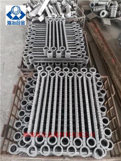 钢厂用耐热耐磨铸钢件合理报价-汕头