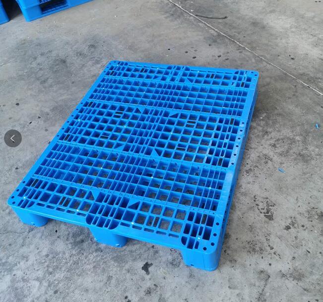 荆州二手塑料托盘哪里卖的便宜