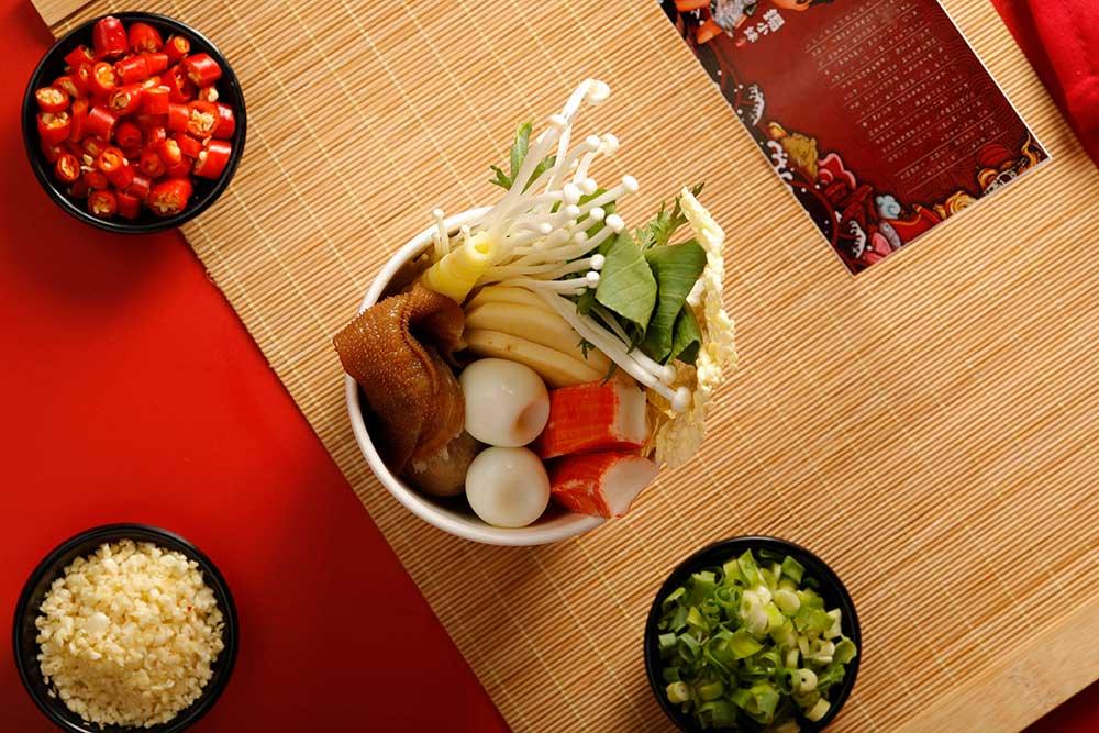 滨州滨城鼎粮餐饮加盟退费是不是真的?