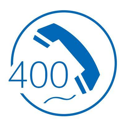 昆明LG洗衣机售后维修全国统一400客服中心