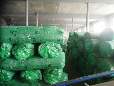 宁津橡塑保温管公司地址