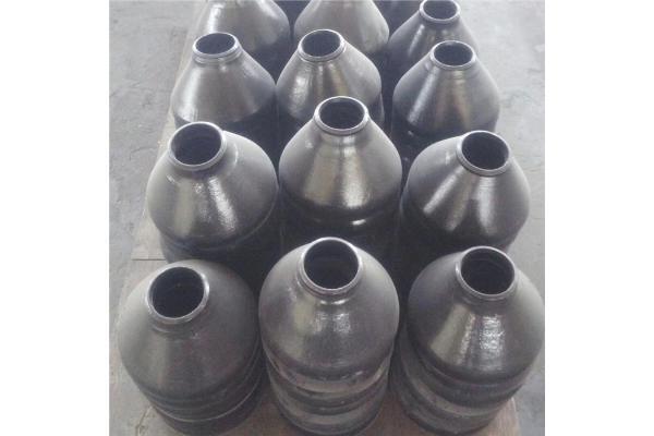 精河对焊大小头(异径管)品质保证
