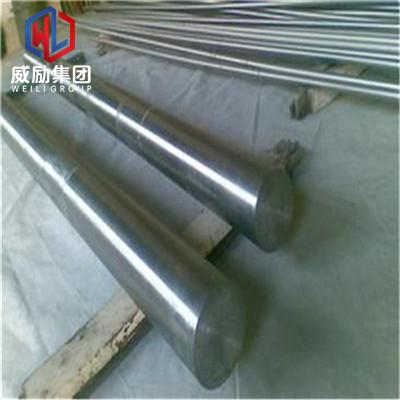 涪陵区ASP 30高速钢小直径无缝钢管