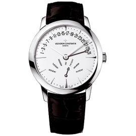 杨浦周边哪里回收江诗丹顿手表江诗丹顿手表典当推荐
