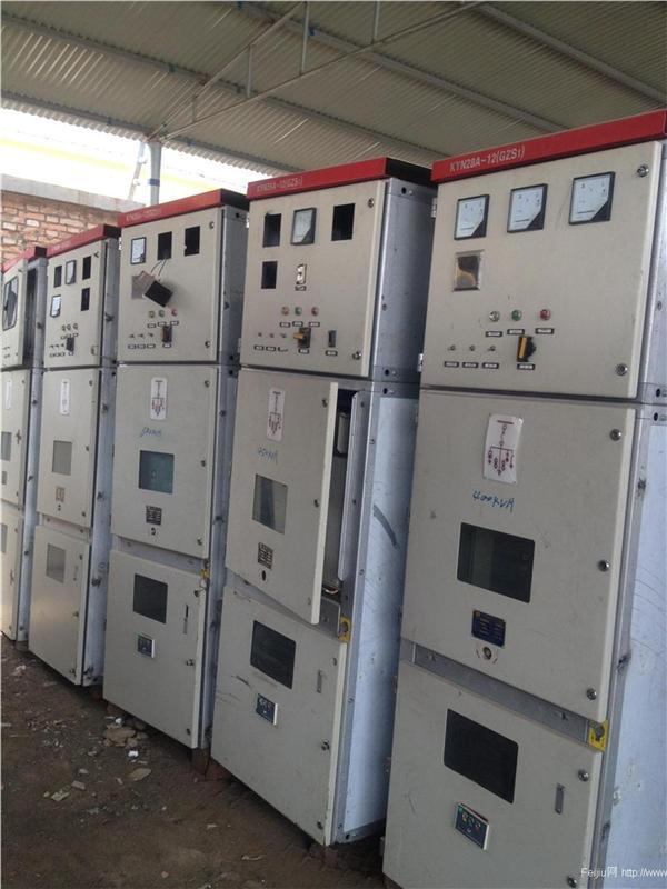 【图】肇庆市端州区塑胶厂设备整体回收公司一览表