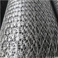 全椒玻璃纤维土工格栅欢迎咨询