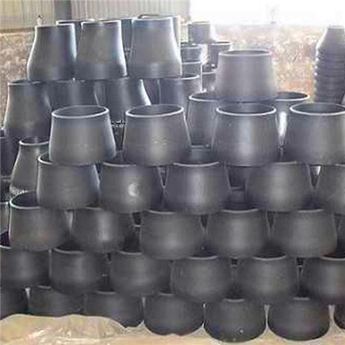 建昌国标同心大小头规格齐全——河北海舜管道制造