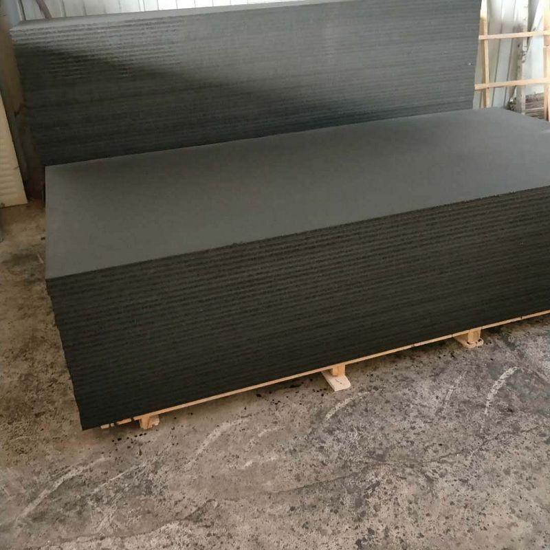 欢迎访问-广西防城港沥青软木版—销售