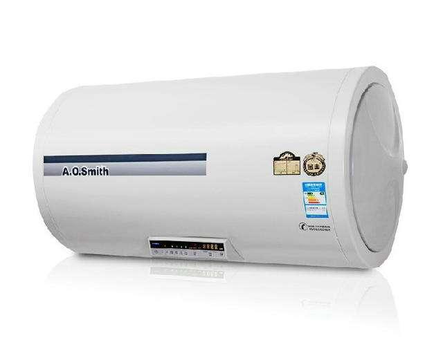 AO史密斯热水器全国服务热线【A.O.Smith】24小时售后_全力以赴