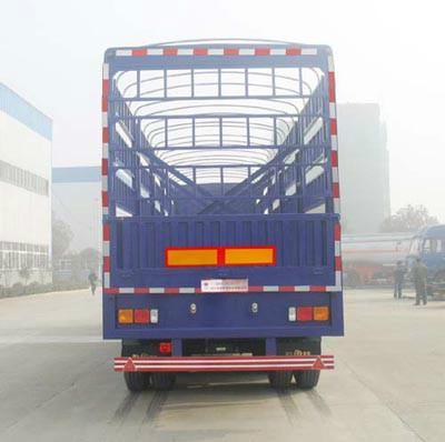 东莞常到来宾全境货运公司省时省心