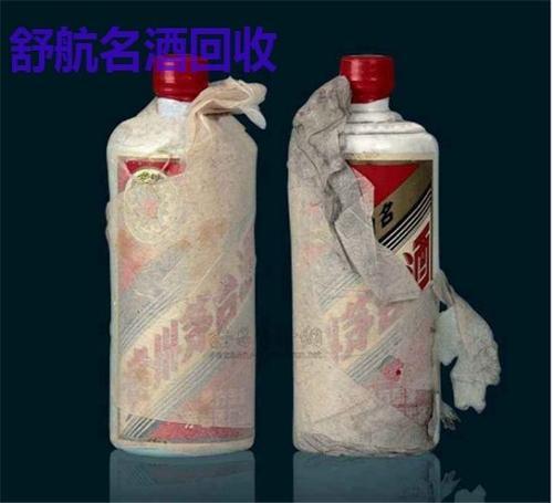 【分享】-(2010年国宴茅台酒回收一览价格表)-老酒网