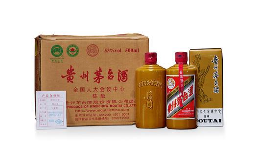 【山东】全网高价-茅台日蓝瓶茅台酒回收价格是多少-北方酒业