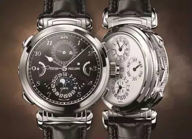 汕头二手手表积家系列手表回收免费鉴定现款现结