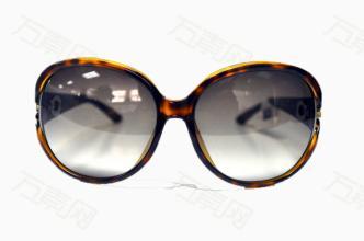南通出口防蓝光眼镜到德国哪家物流清关专业