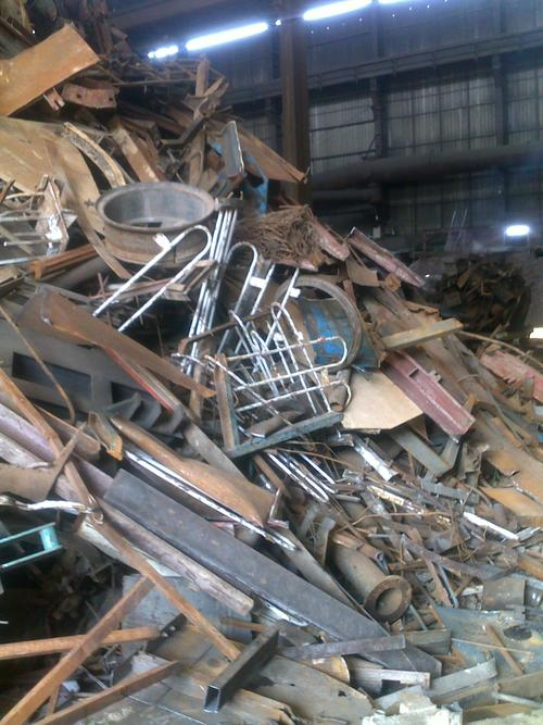 宜昌厨具高价回收--上门