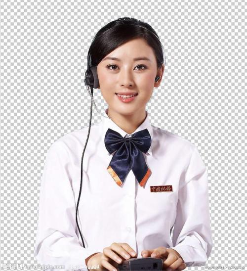 郑州华宝空调售后维修电话——24小时全国统一售后服务