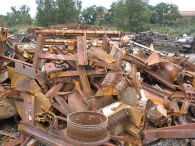 湖北桌子回收市场报价--价格