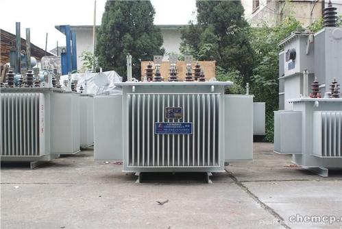 鄂州二手发电机回收联系电话