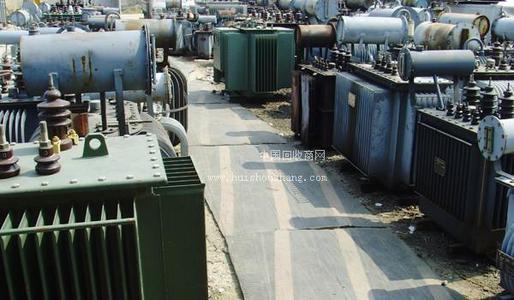武昌二手电线回收厂家地址