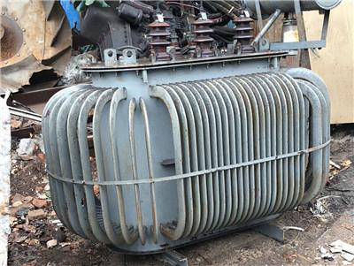 曲靖废机电回收-现款交易