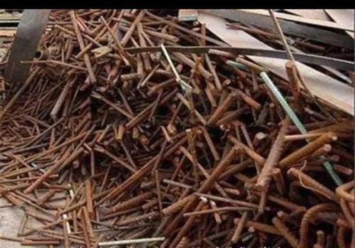 咸宁废铜24小时热线--价格
