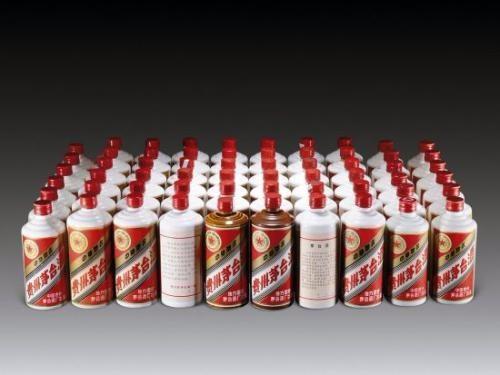 回收飞天茅台酒|小批量勾兑茅台回收|四特老酒回收高于同行价格