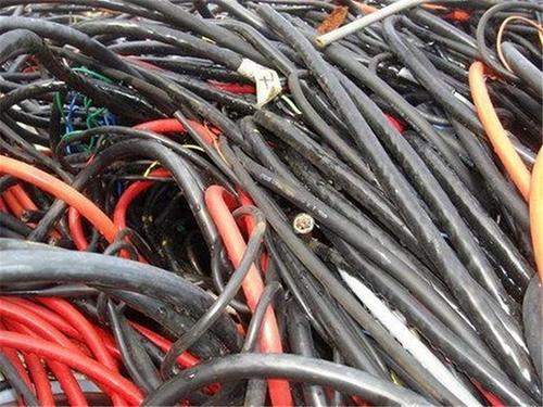 咨询:武汉回收二手发电机诚信商家-[欢迎咨询]