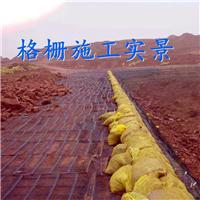 延安蓄排水板-厂家直销直达工地